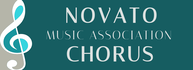 Novato Music Association Chorus